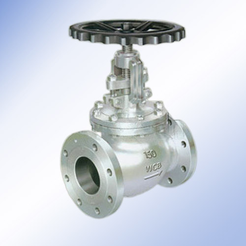 Knife Gate Valves Manufacturers India, Butterfly Valves